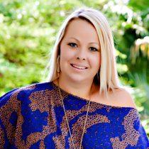 Sabrina Acevedo Real Estate Agent Truman and Company, Key West, Florida