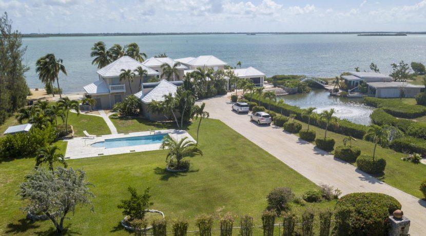 17279 Oleander Lane  Sugarloaf Key, FL 33042