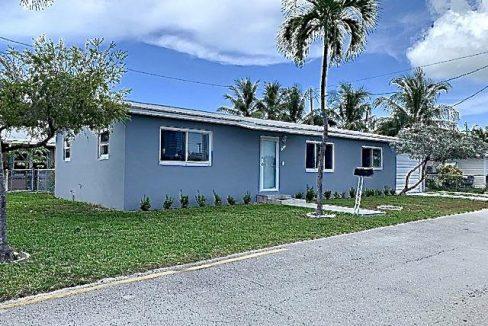 1551 4th Street - Key West, FL - Truman & Co