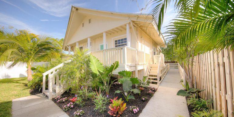 2016 Patterson, Key West, FL Real Estate