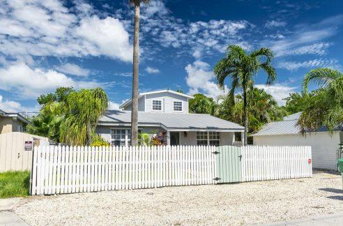 2323 Staples Ave, Key West, FL 33040