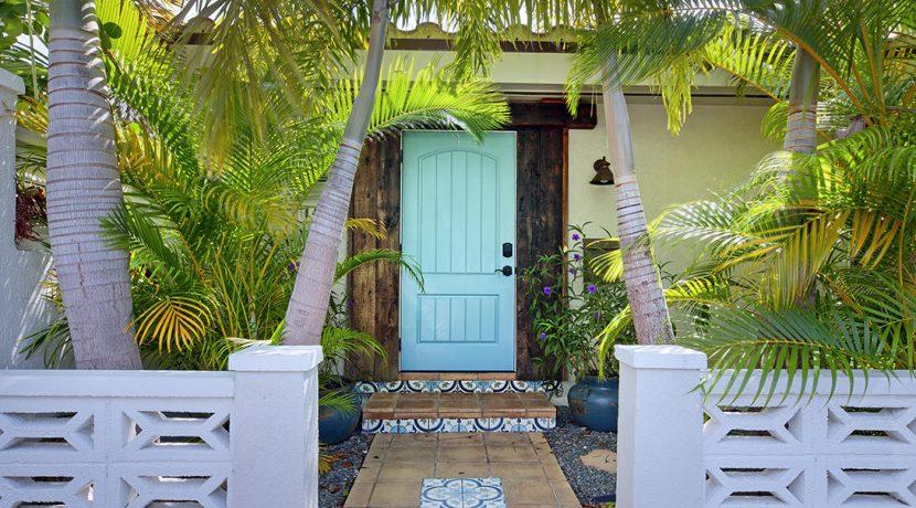 1430 South Street, Key West, Florida