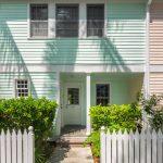 204 Southard Street, Key West Real Estate