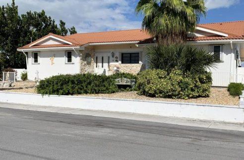 10 Allamanda, Truman and Company Real Estate Services