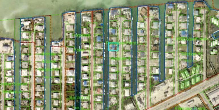 16Sapphire-aerialview