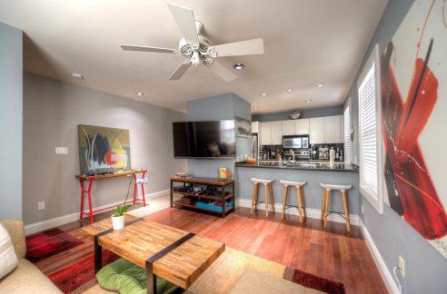 2 Nassau Lane, 2, Key West Real Estate