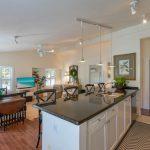 2 Nassau Lane #3 - Truman and Company Key West Real Estate