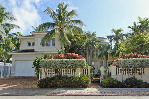 1120 Johnson Street Key West, FL 33040