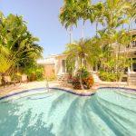 1216 Watson Street, Key West, FL 33040
