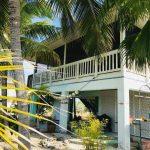 3646 Gulfstream Street, Big Pine Key Real Estate