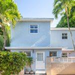 3 Hutchinson Lane, REAR, Key West, Truman & Co Real Estate