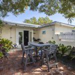 801 Waddell Avenue, Key West, FL