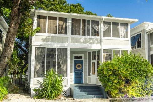 1203 Newton Street 2, Key West, FL 33040
