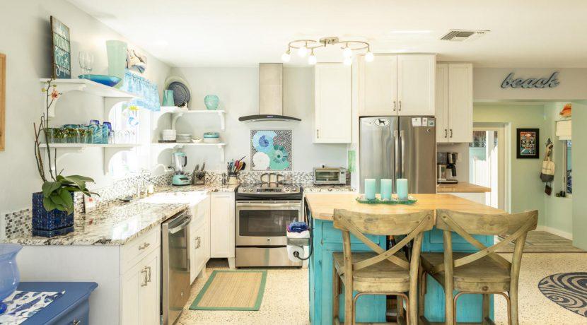 1231 Flagler Avenue, Key West, Real Estate