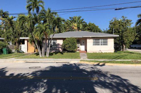 1435 Flagler Avenue, Key West