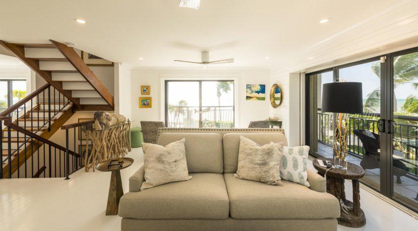 1616 Atlantic Boulevard, #10, Waterfront Key West Real Estate