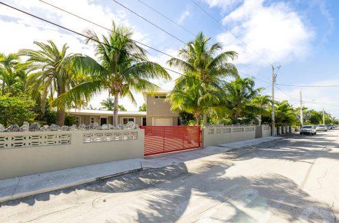 3446 Riviera Drive Key West, FL 33040