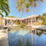 3820 Eagle Avenue Key West, FL