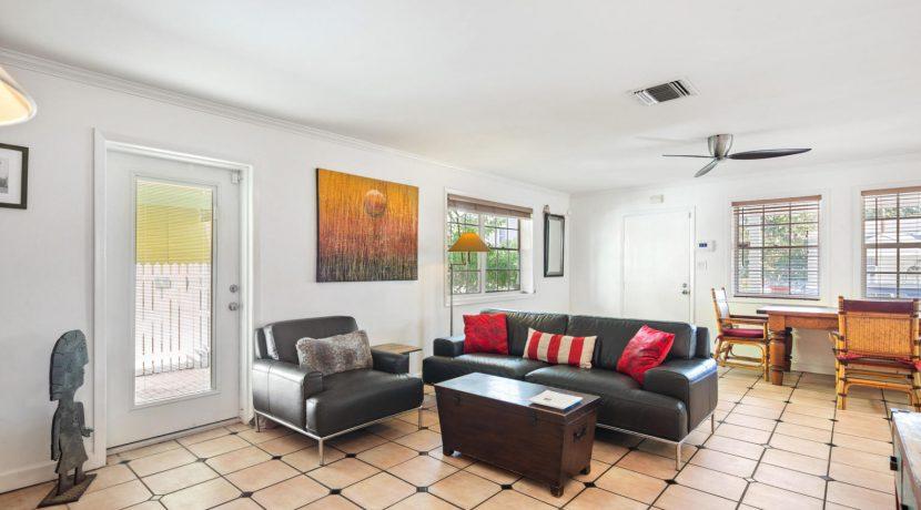 716 Elizabeth Street, Real Estate Florida Keys