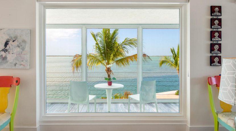 1180 Sugarloaf Boulevard. Waterfront Lower Florida Keys