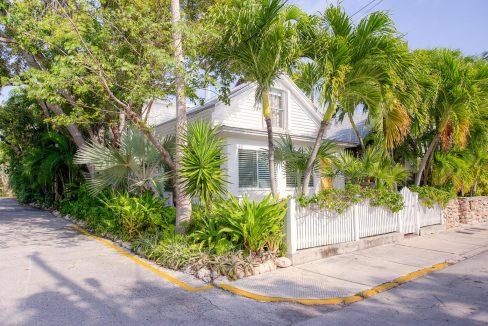 1215 Newton Street Key West, FL