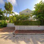 1408 Olivia Street Key West, FL 33040