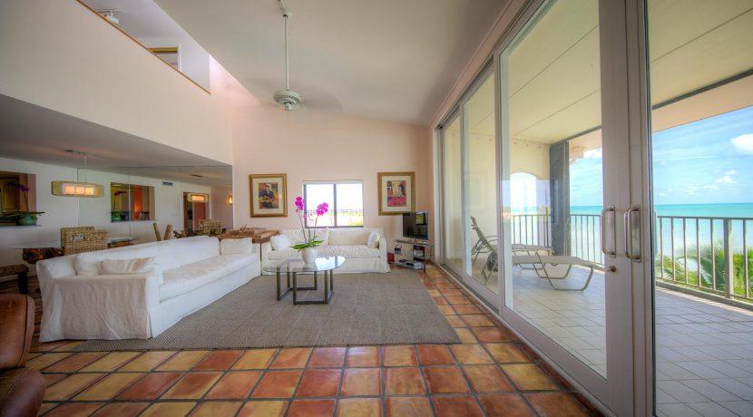 1500 Atlantic Blvd, 415, Key West Waterfront Real Estate