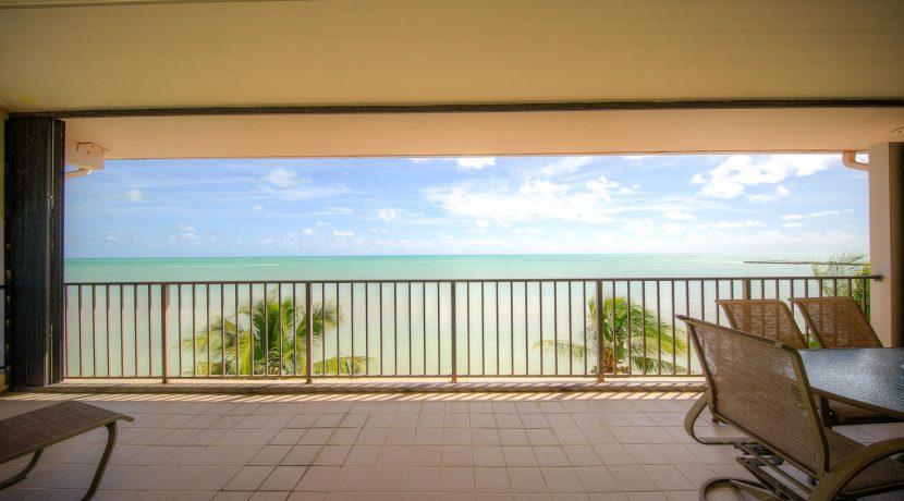 1500 Atlantic Boulevard, 415, Waterfront Key West Real Estate