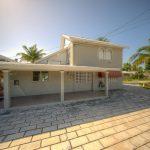 1512 S Roosevelt Boulevard, Key West Real Estate