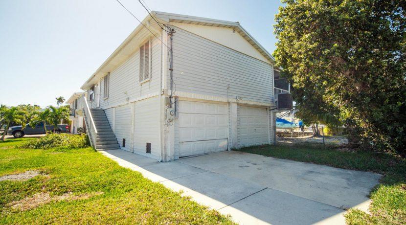 1668 Buttonwood Drive, Lower Florida Keys Real Estate