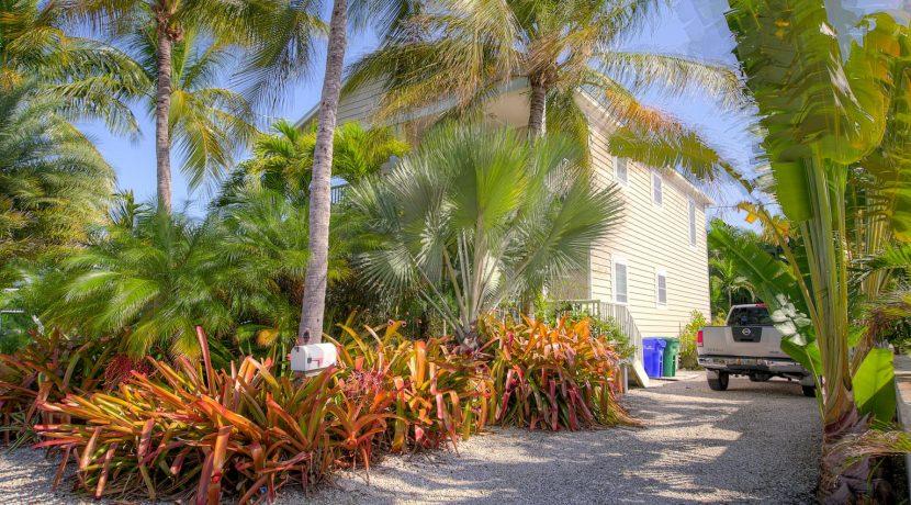 2104 Harris Avenue, Key West, FL