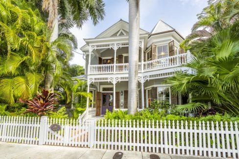 313 William Street Key West, FL 33040