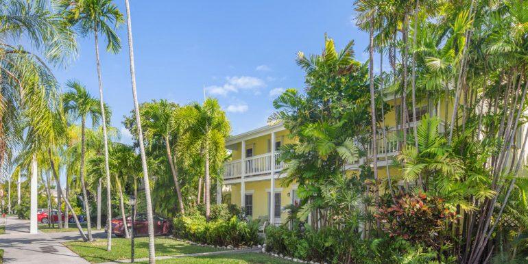 812 South Street  4, Key West, FL