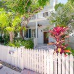 1509 Pine Street - Key West Residential Real Estate