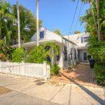 327 William Street, Key West Real Estate