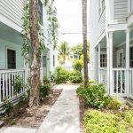 Key West Real Estate, 620 Thomas Street, 276, Key West, FL 33040
