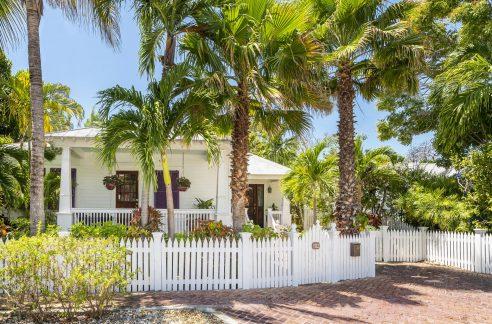 1112 Watson Street Key West, FL 33040
