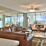 1901 S Roosevelt 403S - Key West Real Estate - Truman & Co