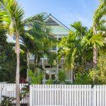 808 Ashe Street Key West, FL 33040