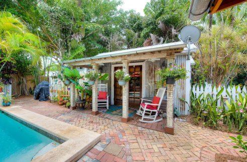 1112 Georgia Street, Key West and the Florida Keys Real Estate