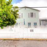 721 Georgia - Key West Real Estate - Truman & Company