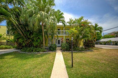 804 South Street 4, Key West, FL 33040