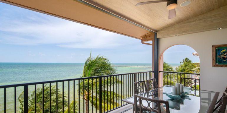 1500 Atlantic Boulevard, 406 Key West, FL 33040