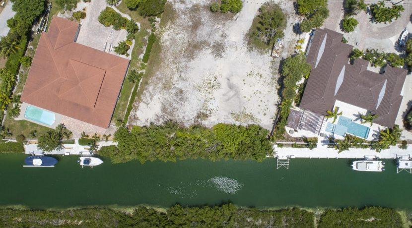 Lot 10 9th Avenue Cudjoe Key, FL