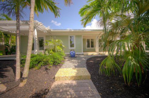 1531 Laird Street Key West, FL Fantastic renovation just completed!