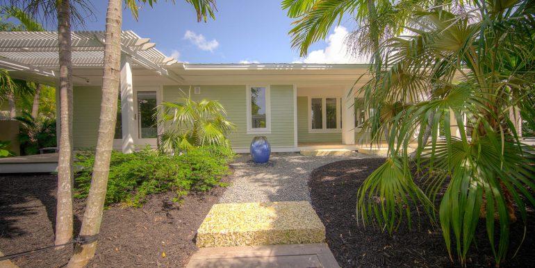 1531 Laird Street  Key West, FL