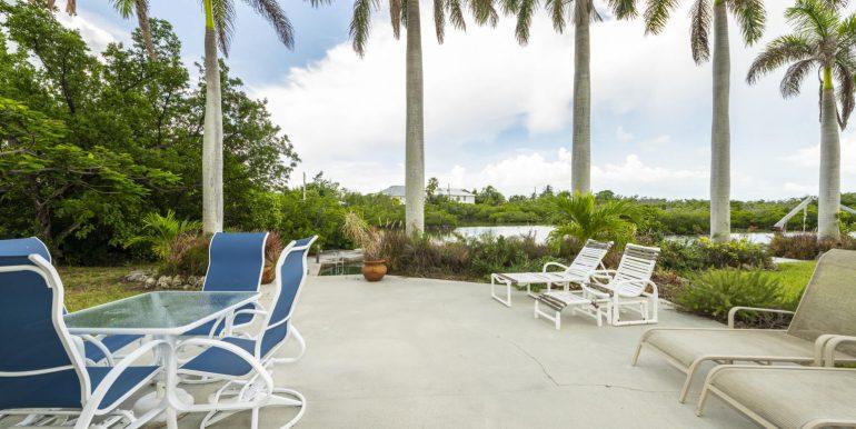 20986 9th Avenue, Cudjoe Key, FL