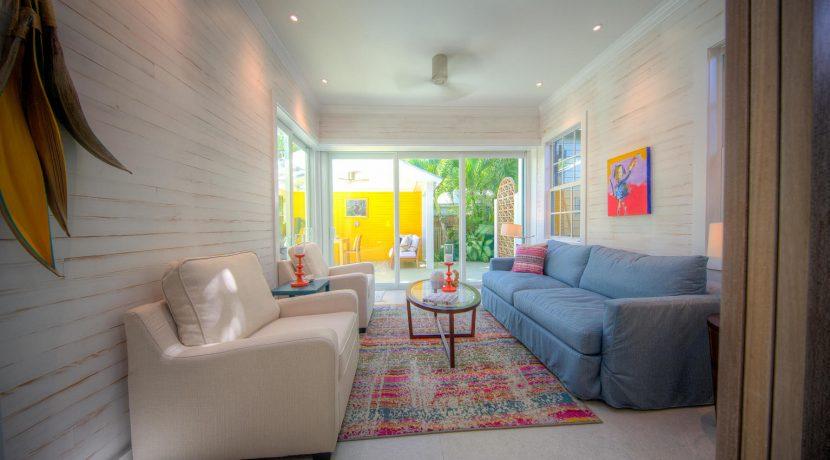 1208 Pine Street, Key West, FL