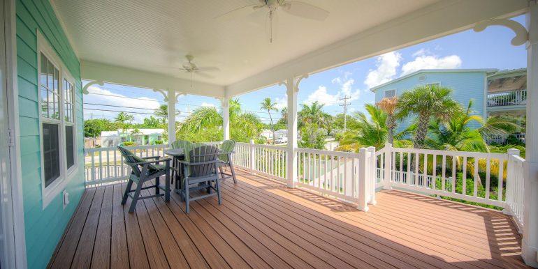 2804 Flagler Avenue, Key West