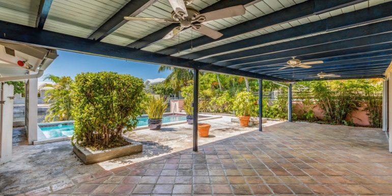 3838 Flagler Ave, Key West, FL
